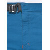 Ocun Honk - Pantalon Homme - bleu